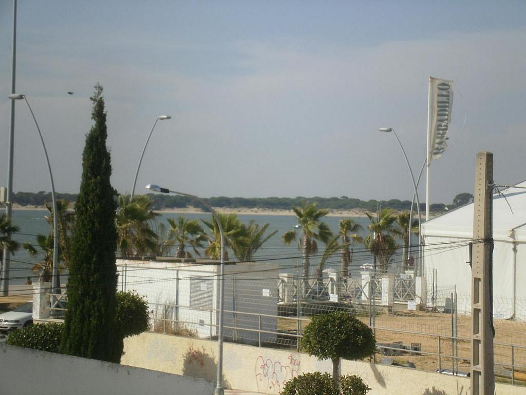 Chalet - Chalet en alquiler en Sanlúcar de Barrameda - 300544904