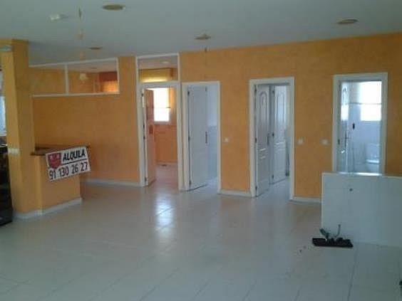 Local en alquiler en Arroyomolinos - 323159403