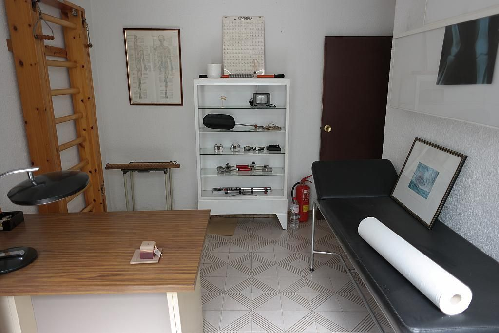 Local en alquiler en Gavarra en Cornellà de Llobregat - 305631030