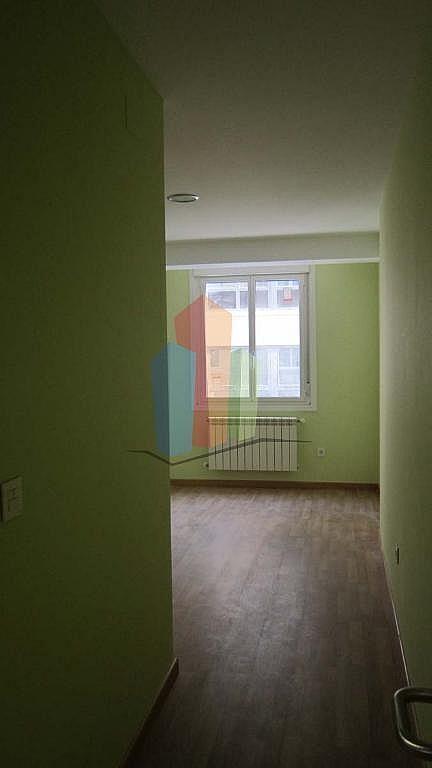 Foto del inmueble - Piso en alquiler en calle Couto Piñeiro, Vigo Casco Urbano en Vigo - 309288945