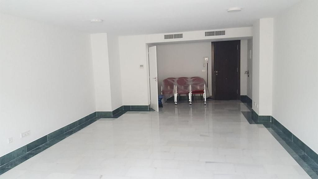 Foto 1 - Oficina en alquiler en Dénia - 328168582
