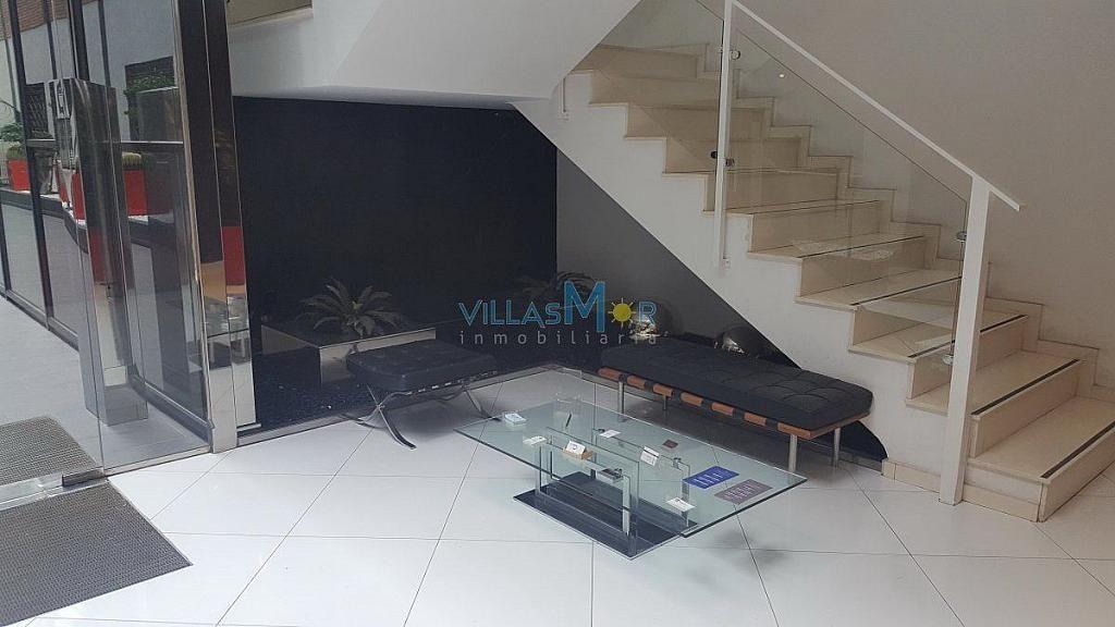 Foto 9 - Oficina en alquiler en Dénia - 349768350
