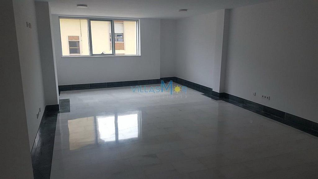Foto 3 - Oficina en alquiler en Dénia - 349768353