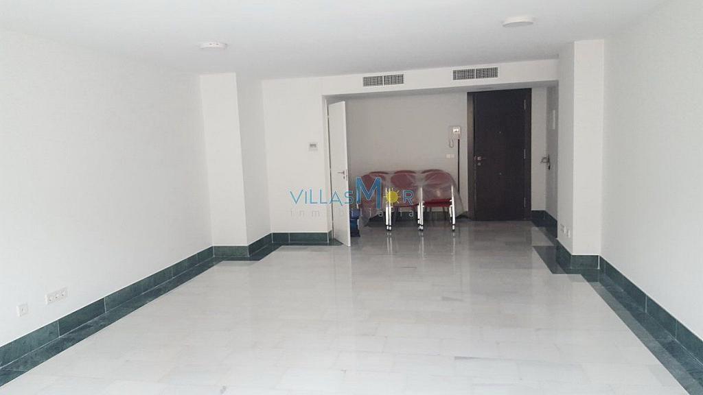 Foto 4 - Oficina en alquiler en Dénia - 349768356
