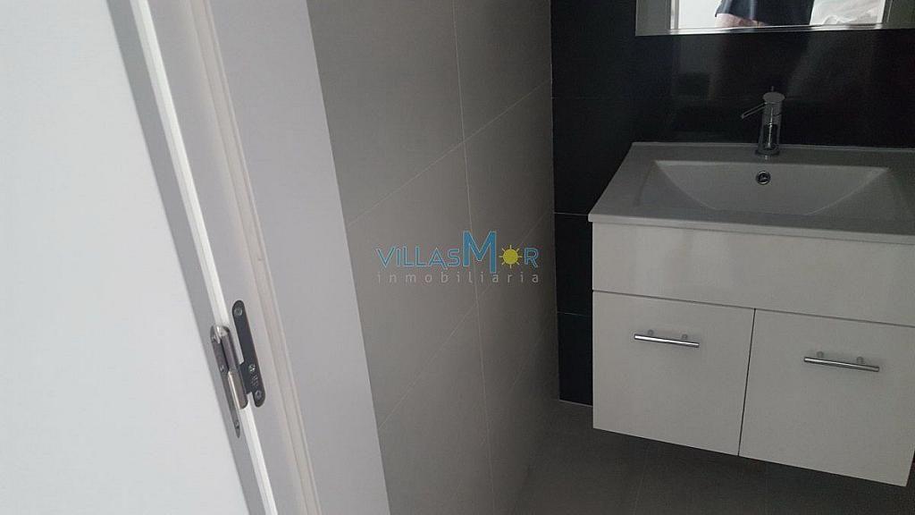 Foto 6 - Oficina en alquiler en Dénia - 349768362