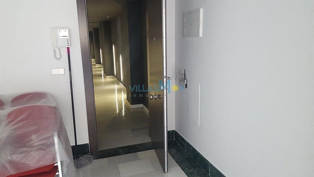 Foto 7 - Oficina en alquiler en Dénia - 349768365