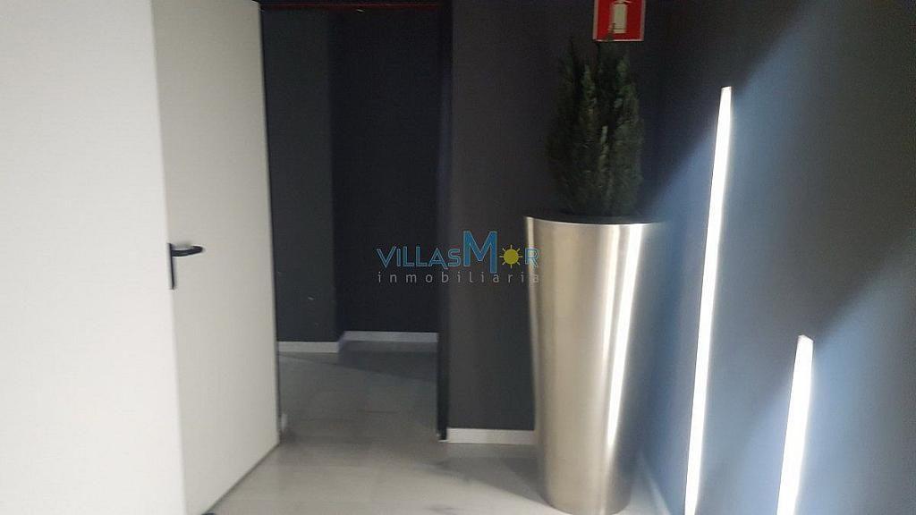 Foto 2 - Oficina en alquiler en Dénia - 349768374