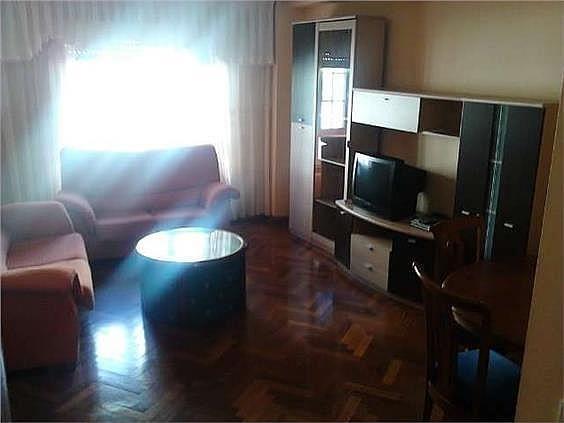 Piso en alquiler en Someso-Matogrande en Coruña (A) - 301770731