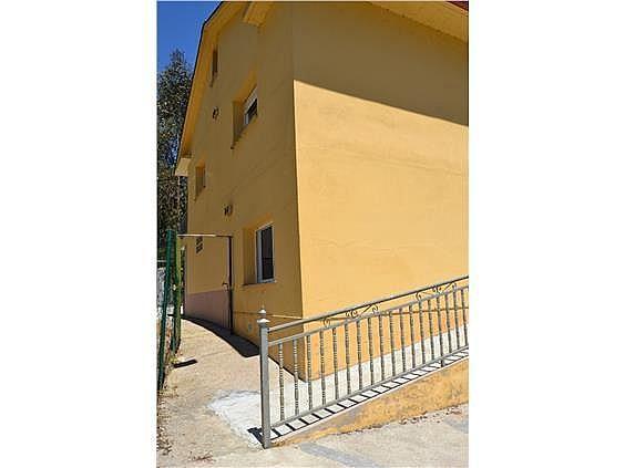 Casa en alquiler en Carral - 302195862
