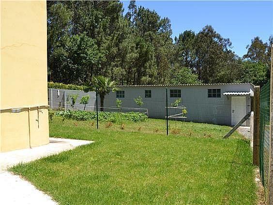 Casa en alquiler en Carral - 301772666