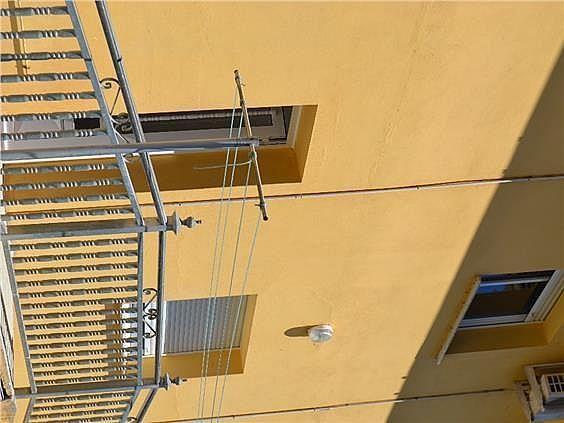 Casa en alquiler en Carral - 301772669