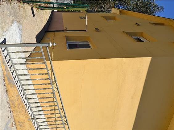 Casa en alquiler en Carral - 301772672