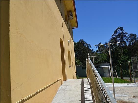 Casa en alquiler en Carral - 301772675