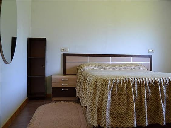 Casa en alquiler en Carral - 301772681