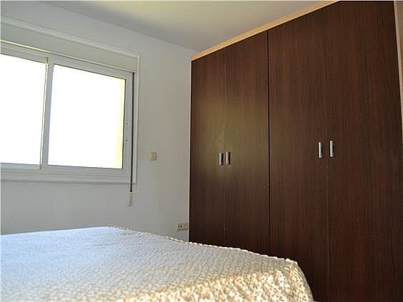 Casa en alquiler en Carral - 301772687