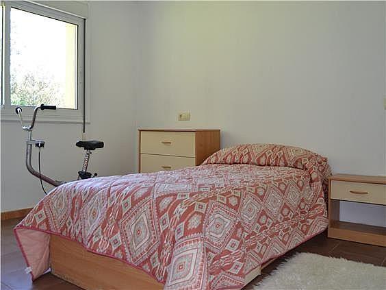 Casa en alquiler en Carral - 301772690