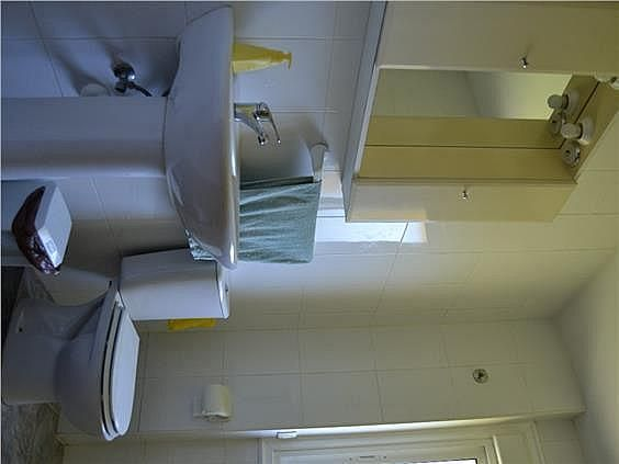 Casa en alquiler en Carral - 301772696