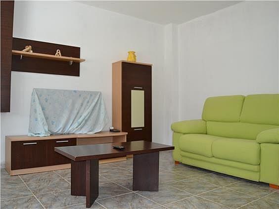 Casa en alquiler en Carral - 301772702