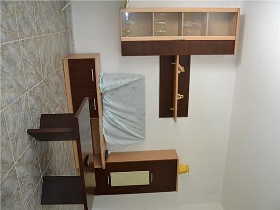 Casa en alquiler en Carral - 301772705