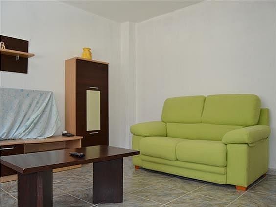 Casa en alquiler en Carral - 301772708