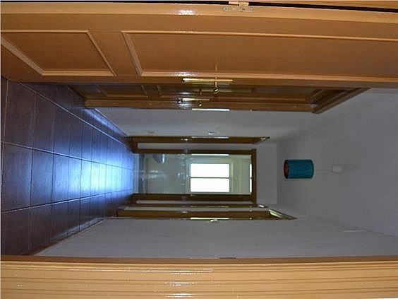 Casa en alquiler en Carral - 301772711