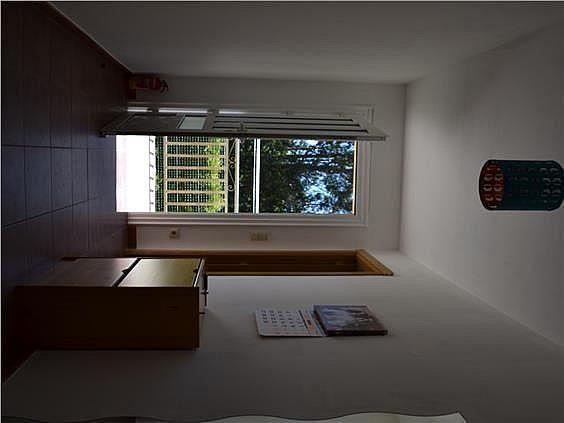Casa en alquiler en Carral - 301772714