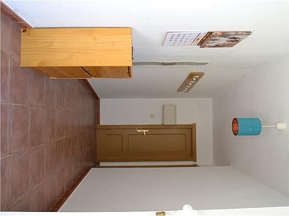 Casa en alquiler en Carral - 301772717