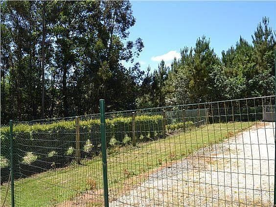 Casa en alquiler en Carral - 301772726