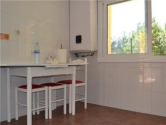 Casa en alquiler en Carral - 301772732