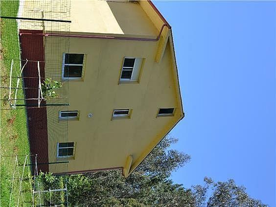 Casa en alquiler en Carral - 301772741