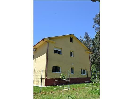 Casa en alquiler en Carral - 301772744