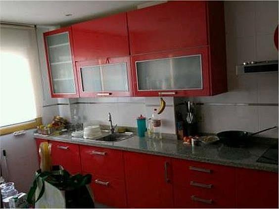 Casa pareada en alquiler en Oleiros - 301772996
