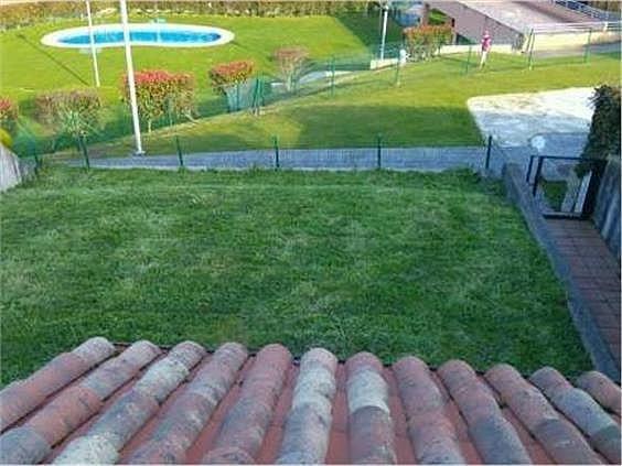 Casa pareada en alquiler en Oleiros - 301773002