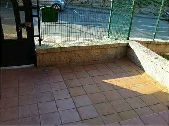 Casa pareada en alquiler en Oleiros - 301773014