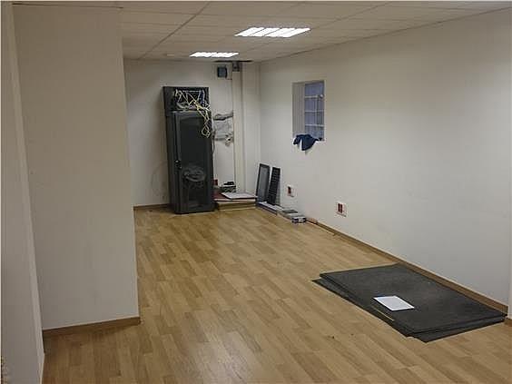 Oficina en alquiler en Riazor-Labañou-Los Rosales en Coruña (A) - 309790528