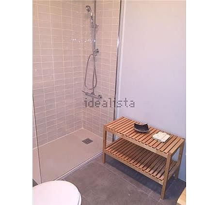 Piso en alquiler en Oleiros - 330741458
