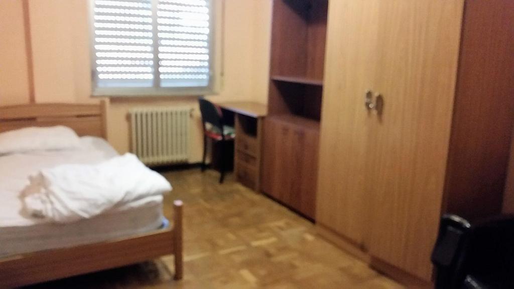 Piso en alquiler en calle De Portugal, Vidal en Salamanca - 301811867