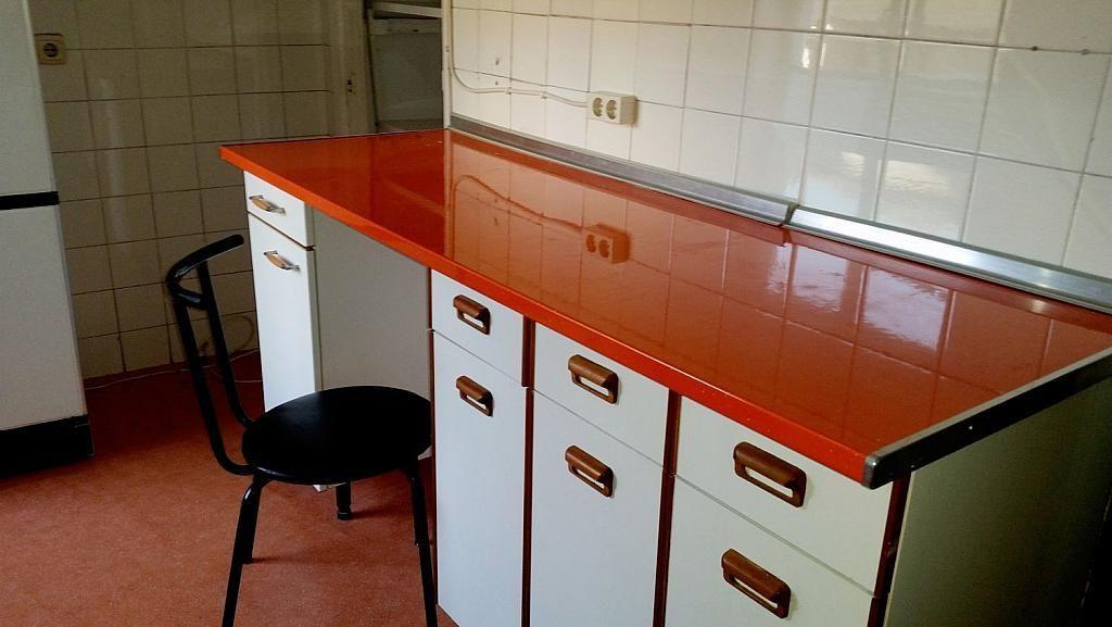 Piso en alquiler en calle De Portugal, Garrido-Norte en Salamanca - 325247546
