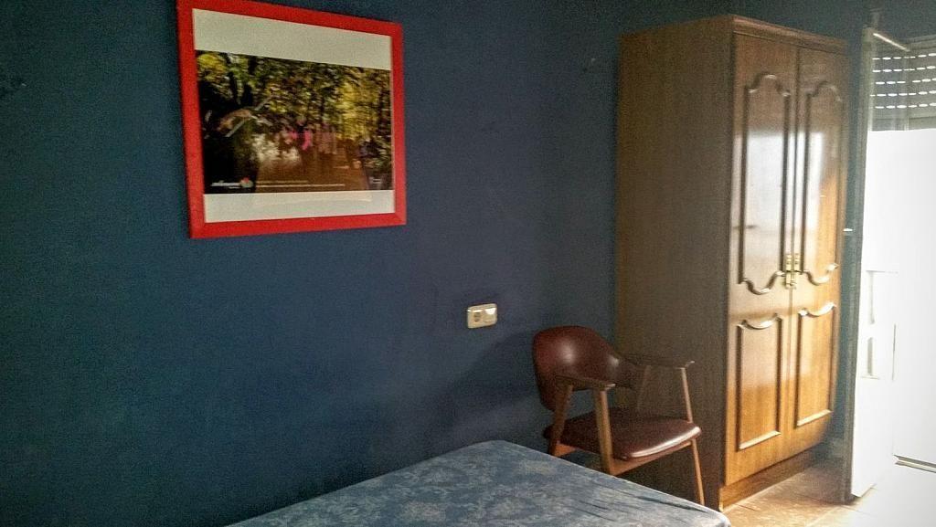 Piso en alquiler en calle De Portugal, Garrido-Norte en Salamanca - 325247591