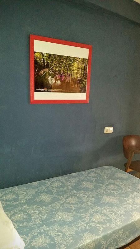 Piso en alquiler en calle De Portugal, Garrido-Norte en Salamanca - 325247594
