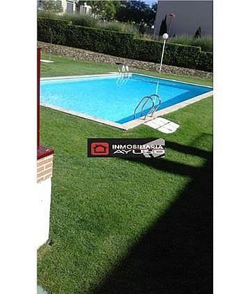 Piso en alquiler en Salamanca - 317238058