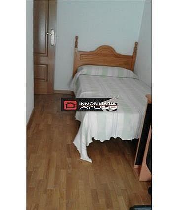 Piso en alquiler en Salamanca - 317238061