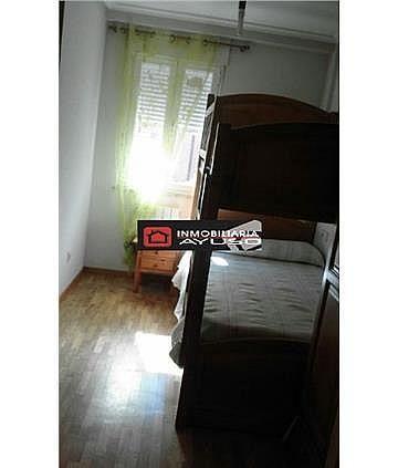 Piso en alquiler en Salamanca - 317238064