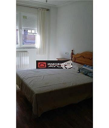 Piso en alquiler en Salamanca - 317238067