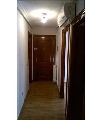 Piso en alquiler en calle Maria Auxiliadora, Labradores en Salamanca - 331649661