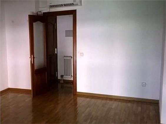 Piso en alquiler en calle Maria Auxiliadora, Labradores en Salamanca - 331649664
