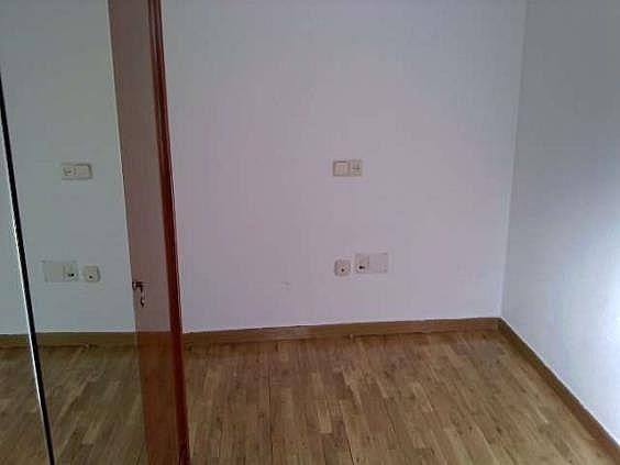 Piso en alquiler en calle Maria Auxiliadora, Labradores en Salamanca - 331649673
