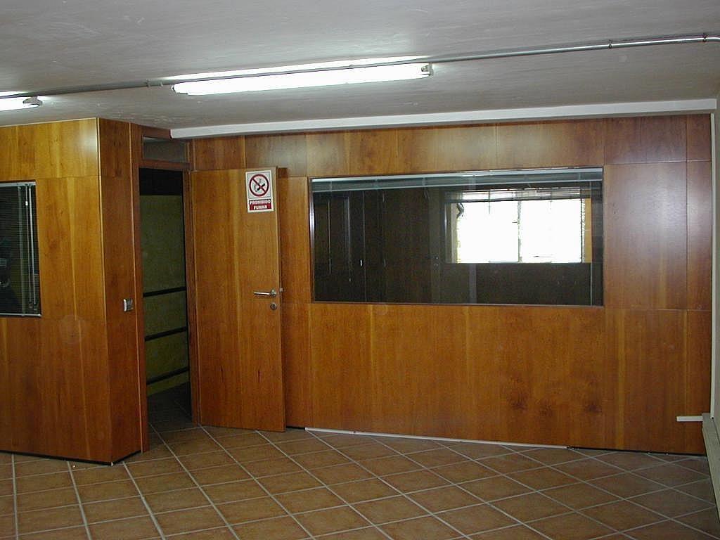 Imagen del inmueble - Local comercial en alquiler en calle Camí de Làngel, Lloret de Mar - 301869564
