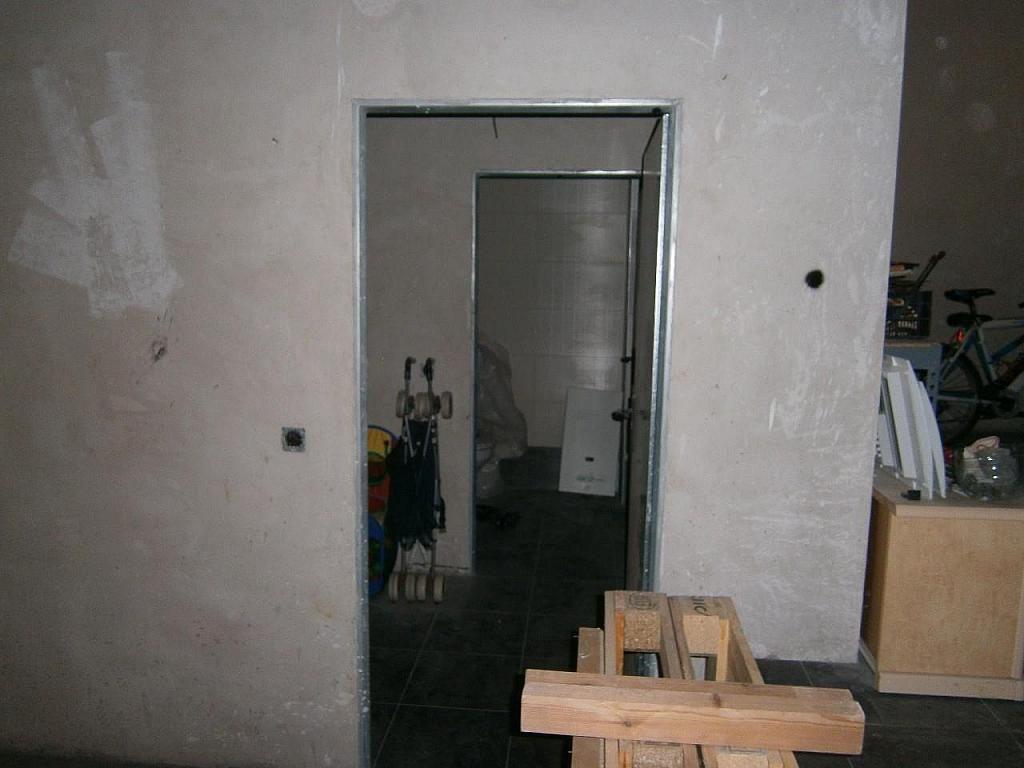 Local comercial en alquiler en calle Ebro, Zaidín en Granada - 383888996