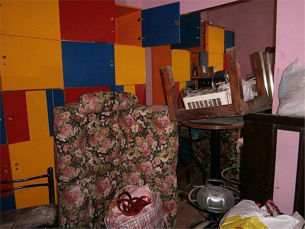 Local comercial en alquiler en calle Tejeiro, Ronda en Granada - 405178374